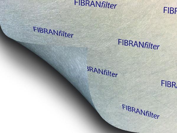 FIBRANfilter SF32