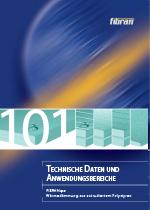 FIBRAN_Technische_Daten