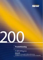200_FIBRANgeo_Produktkatalog